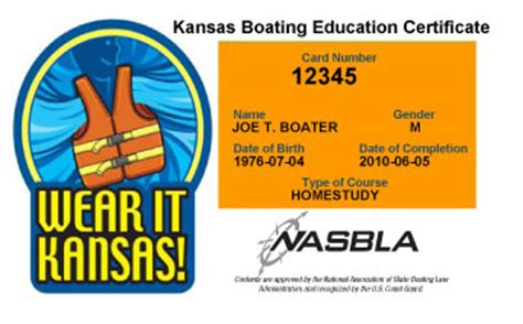 Texas Boating License Classes by Boater Education Card Texas Poemview Co