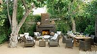 lovely patio design ideas images Beautiful Landscaping Ideas Best Backyard Landscape Design ...