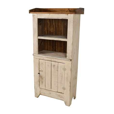 62 wayfair wayfair ole fashioned wood