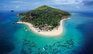 Fiji three ways | Stuff.co.nz