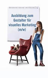 Gestalter Visuelles Marketing Jobs : jobs deutschland werden sie ein kareaner ~ Markanthonyermac.com Haus und Dekorationen