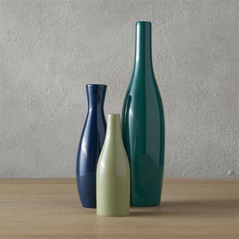 vases amusing modern vases for sale oversized floor vases vases for sale floor vases