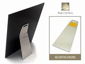 Aufsteller Für Bilderrahmen : gretadesign ~ Markanthonyermac.com Haus und Dekorationen