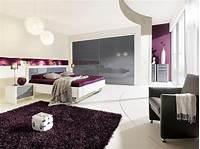 bedroom ideas for young women Modern Bedroom Color Ideas For Young Women With Best ...