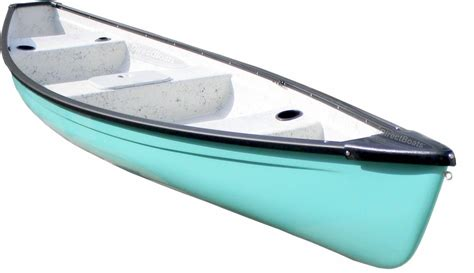 Stern Boat Information by 13 6 Quot Old River Square Stern Canoe Outdoor Activities
