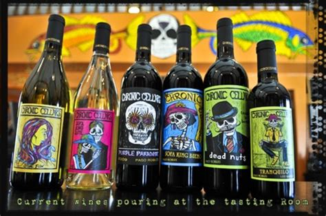 chronic cellars i ll see you soon wine a bit