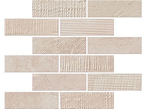 carrelage ceramic ardenne 75106 d 195 169 cor le marais bricks ecru 26x26