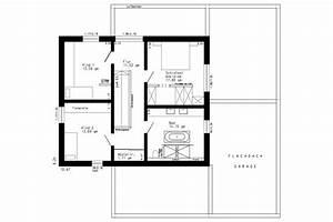 Schöner Wohnen Haus : 1 platz modern schw rer sch ner wohnen haus ~ Markanthonyermac.com Haus und Dekorationen