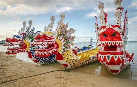 Dragon Boat Festival 2018 Images by Dragon Boat Festival 2017 Gokunming