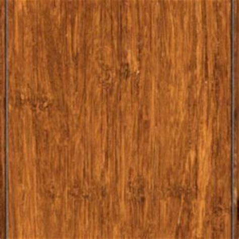 home legend take home sle brushed strand woven solid bamboo flooring 5 in x 7 in
