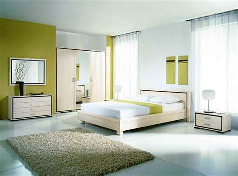 Top Feng Shui Tips For Your Bedroom-top Inspired
