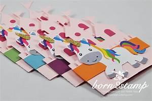 Einladung Kindergeburtstag Gestalten : kindergeburtstag einladung basteln pferd geburtstagseinladungen zum ausdrucken ~ Markanthonyermac.com Haus und Dekorationen