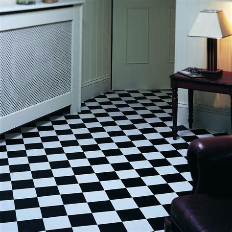 rhino chion pisa black white vinyl vinyl carpetright