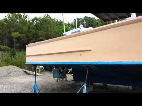 Hpr 233 Rc Boat For Sale by Provincial 45 Boat For Sale Doovi