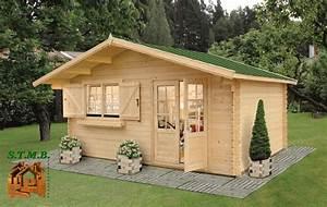 Chalet Bois De Jardin. chalet de jardin bois maison design. chalets ...