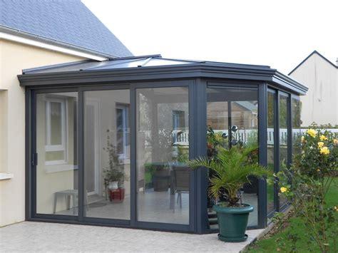 prix d une veranda rideau maison design hompot