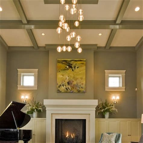 cathedral ceiling light design pictures remodel decor