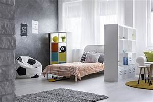 Sternenhimmel Kinderzimmer Decke : deko idee wohnzimmer eiche bianco ~ Markanthonyermac.com Haus und Dekorationen