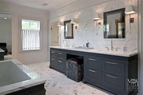 Charcoal Gray Vanity-contemporary-bathroom-mdd