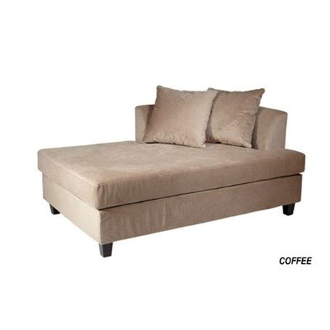 office rgt72r c12 regent reversible chaise lounge chaise lounge chairs indoors best