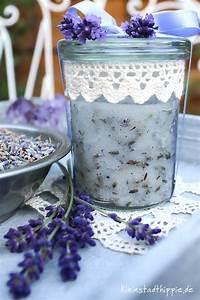 Lavendelöl Selber Machen : die 25 besten ideen zu selbstgemachte geschenke auf pinterest geschenke selbstgemachte ~ Markanthonyermac.com Haus und Dekorationen