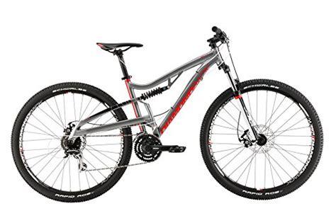 Diamondback Recoil 29 Inch Full Suspension Mountain Bike