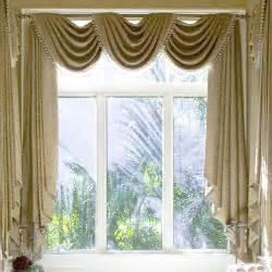 window curtain glass seattle premier penthouse