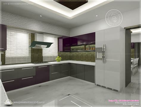 Kitchen Interior Views By Ss Architects, Cochin Bathtub Contractor Faucet Installation Instructions Moen Oil Rubbed Bronze 58 Opening How To Remove Drain Grate From Cut Off A Spout Clean Jacuzzi Refinish