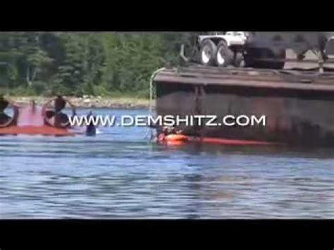 Tug Boat Accidents Youtube by Tug Boat Flip Accident Skookumchuck Narrows Youtube