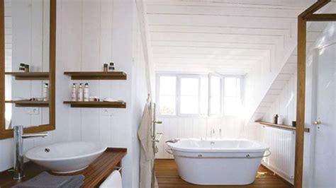 beau revetement mur salle de bain pvc et lambris pvc salle de bain 2017 photo shern co