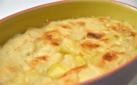 recette de cuisine four micro onde gateau aux abricots frais et au caramel micro g teau de