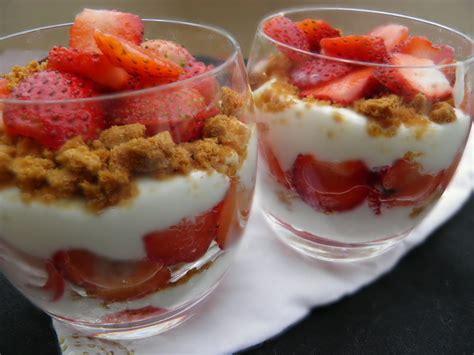 tiramisu aux fraises et sp 233 culoos recette g 226 teau facile