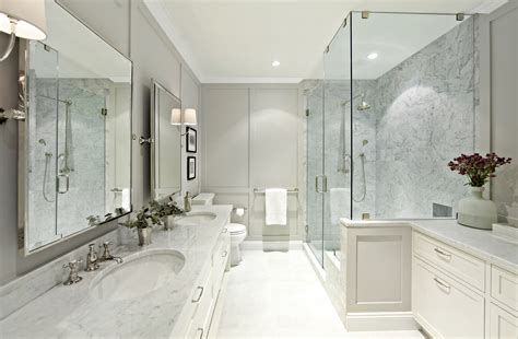 Bathroom : Before & After Bathroom