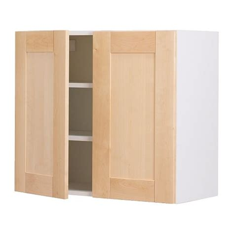 painting ikea kitchen cabinet doors drawer fronts stately kitsch