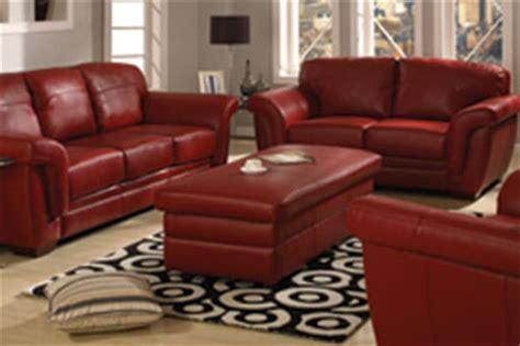 Badcock Furniture Greensboro Nc