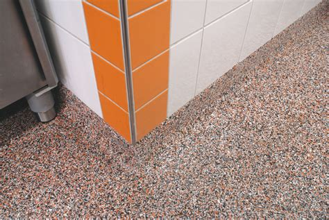 concrete coatings for pool decks concrete pool deck coats