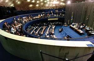 Brazil -Committee vote on Brazilian gaming law postponed ...