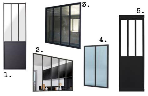 incroyable porte interieur vitree pas cher 4 verri232re et veranda aluminium construire sa