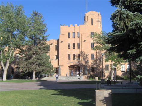 List Of Colleges And Universities In Wyoming  Wikipedia. Best College For Accounting Degree. Moving Companies Dallas Tx Ford Focus Zx5 Ses. Liability Coverage Insurance. Audio Video Security Systems Kia Bay Ridge. Symantec Gateway Security Ashburn Data Center. Personal Emergency Response Systems. Cloud Business Solutions Seagate Cloud Backup. Reasons Against Abortion Film Review Websites