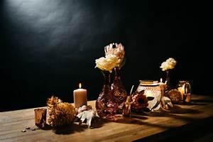 Weihnachtsdeko Ideen 2017 : weihnachtsdeko ideen 2017 flores y amores ~ Markanthonyermac.com Haus und Dekorationen