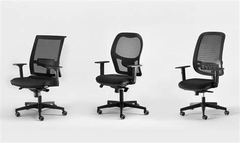 office and conference chairs emme italia