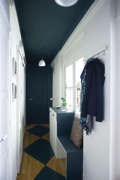 d 233 co couloir sombre 233 troit 12 id 233 es pour lui donner du style c 244 t 233 maison