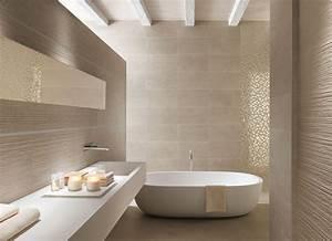 Badezimmer Design Fliesen : badezimmer fliesen ideen 3 bad einrichtung pinterest badezimmer fliesen ideen ~ Markanthonyermac.com Haus und Dekorationen