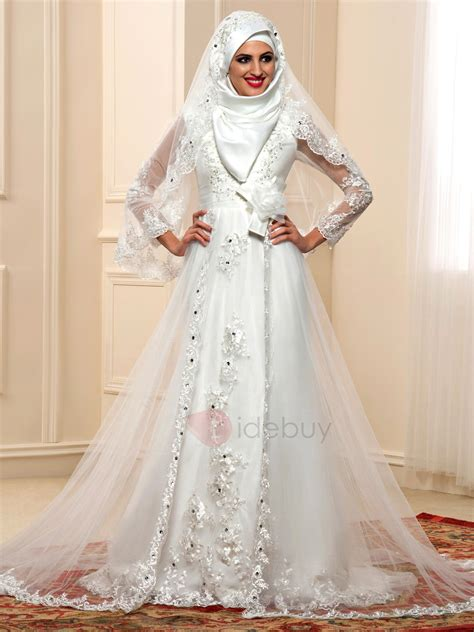 Elegant Beaded Lace Appliques Long Sleeve Tulle Arabic. Tulle Wedding Dresses Under 200. Modern Wedding Dresses Designers. Sweetheart Lace Wedding Dress Patterns. Gold Dresses For Wedding. Gorgeous Gold Wedding Dresses. Casual Wedding Dresses For Man. Red Embroidered Wedding Dresses. Wedding Vow Renewal Dresses Plus Size