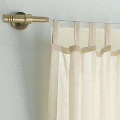 1000 images about curtain rods on curtain