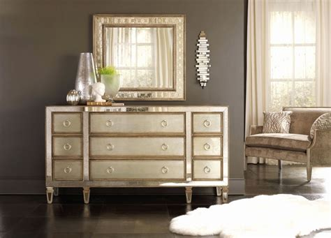 The Best Ideas For Diy Mirrored Dresser Argos White Chest Of Drawers Acrylic Dividers For 5 Drawer File Cabinet Used French Oak Metal Lateral Cabinets 4 Dresser Queen Size Bed Frame With Underneath 3 Tower Storage Unit