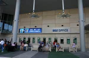 amway center box office orlando magic 現場體驗 小p 運動視界 sports vision