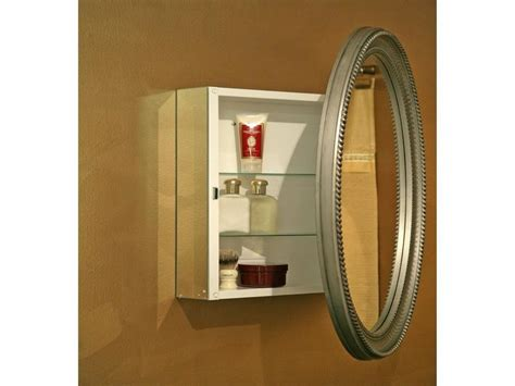medicine cabinets outstanding oval mirror medicine cabinet recessed recessed oval medicine