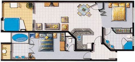cheap 2 bedroom apartments for rent near me 28 images