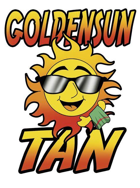 Goldensun Tan Cityondemandcom